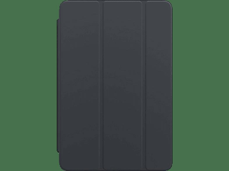 APPLE Smart Cover Tablethülle, Bookcover, Grau