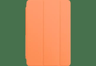 APPLE Smart Cover Tablethülle Bookcover für Apple, Papaya