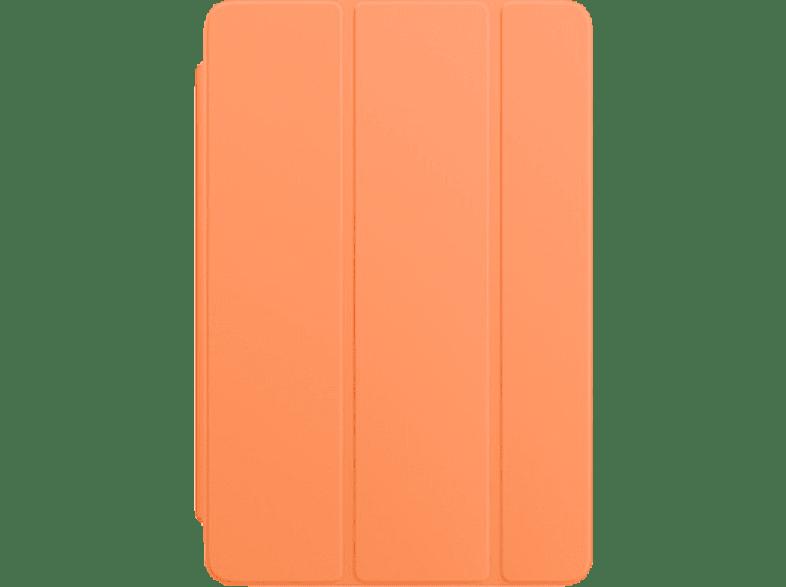 APPLE Smart Cover Tablethülle, Bookcover, Papaya