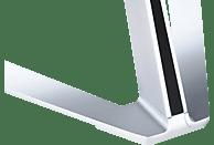 VIEWSONIC VX3276-MHD-2 31.5 Zoll Full-HD Monitor (4 ms Reaktionszeit, 60 Hz)
