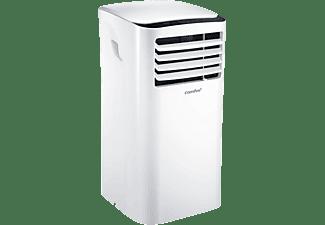 COMFEE MPPH-09CRN7 Klimagerät Weiß (Max. Raumgröße: 32 m², EEK: A)
