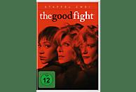 The Good Fight-Staffel 2 [DVD]