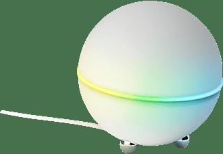 HOMEY (Early 2019)  Smart Home Hub, WLAN, Bluetooth Low Energy, ZigBee, Z-Wave, Amazon Alexa, HomeKit, Weiß