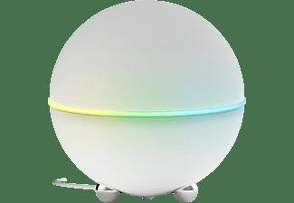pixelboxx-mss-80744867
