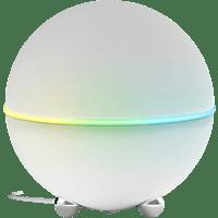 HOMEY (Early 2019)  Smart Home Hub