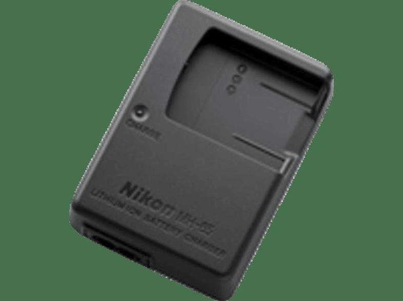 NIKON MH 65 Ladegerät Nikon