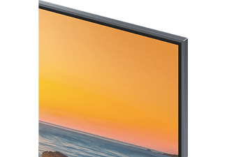 pixelboxx-mss-80745924