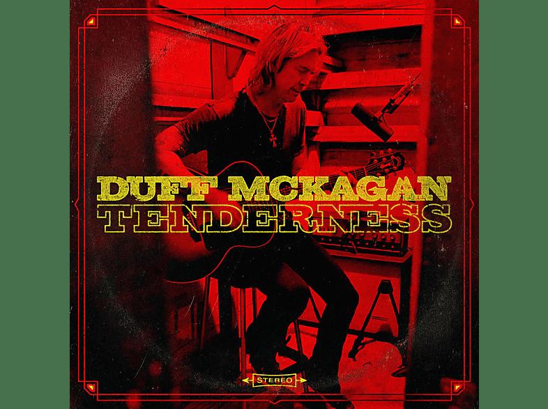 Duff Mckagan - Tenderness [Vinyl]
