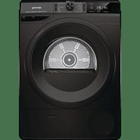 GORENJE DE 83 ILB/GI Kondensationstrockner mit Wärmepumpentechnologie (8 kg, A+++)
