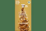 UNICAPS Caffè Vanilla Kaffekapseln (Nespresso)