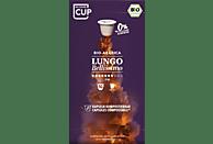 UNICAPS Lungo Bellissimo Kaffeekapseln (Nespresso)