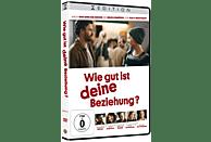 Wie gut ist deine Beziehung [DVD]