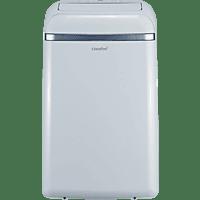 COMFEE MPD1-12CRN7 Klimagerät Weiß (Max. Raumgröße: 41 m², EEK: A)