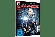 Barb Wire [Blu-ray + DVD]