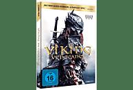 Viking Vengeance [DVD]