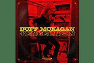 Duff Mckagan - Tenderness [CD]