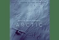 O.S.T. - Arctic [Vinyl]