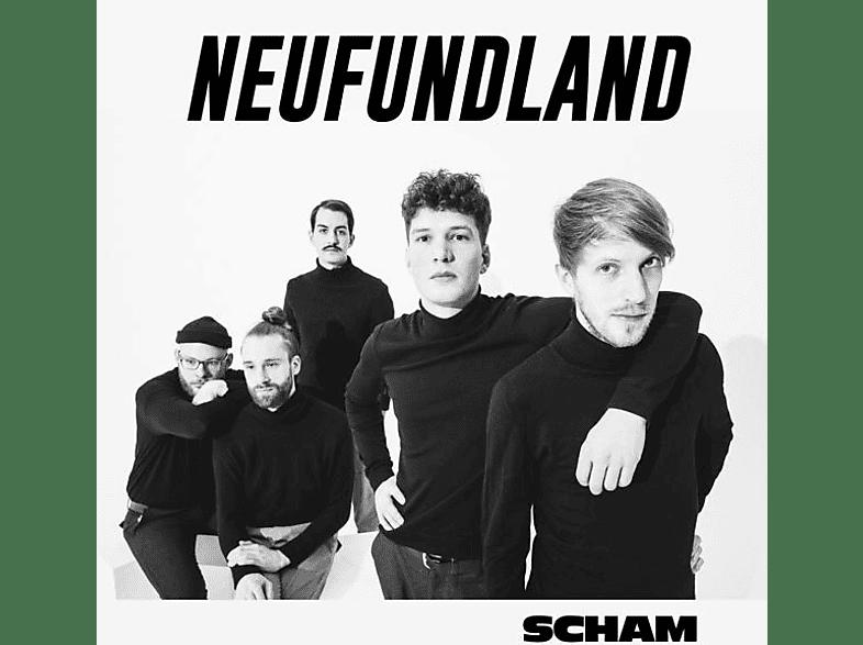 Neufundland - Scham (LP) [Vinyl]