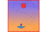 Alaskalaska - The Dots [CD]