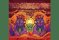 Zefur Wolves - Melancholy Bubblegum Pop [Vinyl]