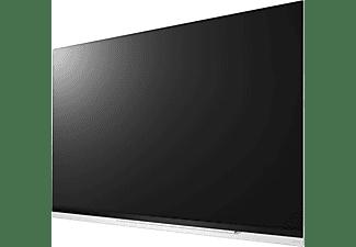 pixelboxx-mss-80749564