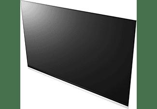 pixelboxx-mss-80749565