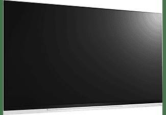 pixelboxx-mss-80749567