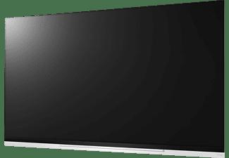 pixelboxx-mss-80749571