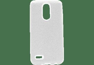 pixelboxx-mss-80749733