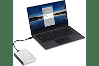 SEAGATE STHP4000401, 4 TB HDD, 2.5 Zoll, extern