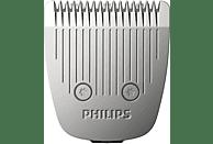 PHILIPS BT 5502/15 Bartschneider