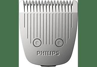 pixelboxx-mss-80750812