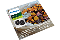 PHILIPS HD 9930/00  Snack Kit