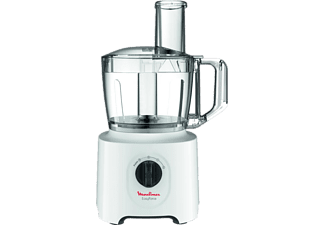 MOULINEX Robot de cuisine Easy Force (FP244110)
