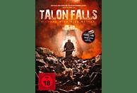 Talon Falls [DVD]