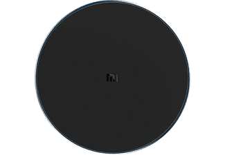 XIAOMI Mi Wireless Charging Pad - 407792