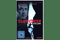 Cliffhanger-25th Anniversary Edition [DVD]