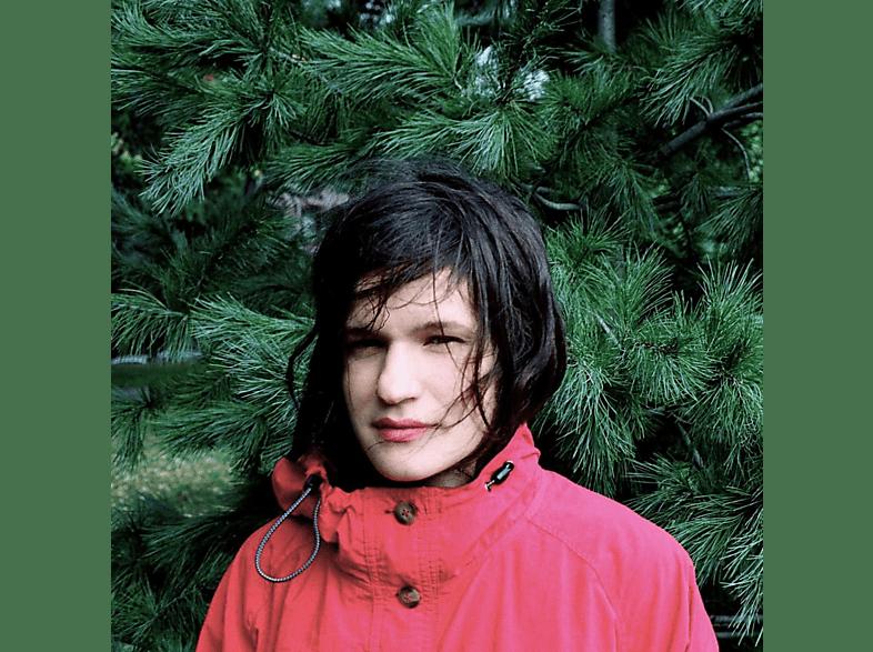 Adrianne Lenker - Hours Were The Birds [Vinyl]