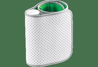 pixelboxx-mss-80758680