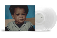 Xxxtentacion - ? (Deluxe Anniversary Edition) - Streng limitiert [Vinyl]