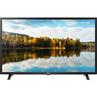 LG 32LM6300PLA LED TV (Flat, 32 Zoll / 80 cm, Full-HD, SMART TV, webOS 4.5 (AI ThinQ))