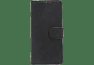 V-DESIGN V-2-1 289, Bookcover, Samsung, Galaxy S10, Schwarz