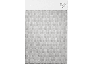 pixelboxx-mss-80760811