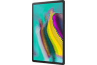 SAMSUNG Galaxy Tab S5E LTE, Tablet , 64 GB, 10.5 Zoll, Schwarz