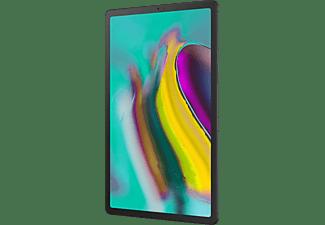 pixelboxx-mss-80761340