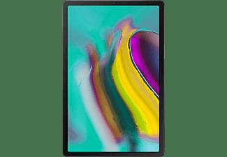 SAMSUNG Galaxy Tab S5E LTE, Tablet, 64 GB, 10,5 Zoll, Schwarz