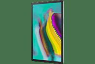SAMSUNG Galaxy Tab S5E Wi-Fi, Tablet , 64 GB, 10.5 Zoll, Silber