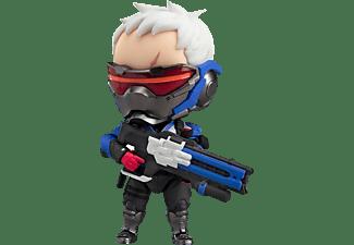 Overwatch Nendoroid Soldier 76 Classic Skin Actionfigur
