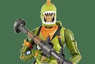 """STAR IMAGES GB Fortnite 7"""" Actionfigur Rex Figur, Mehrfarbig"""