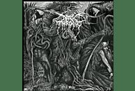 Darkthrone - Old Star [Vinyl]